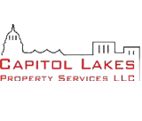 Capitol Lakes Property Services