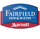 Fairfield Inn and Suites East