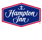 Hampton Inn and Suites West