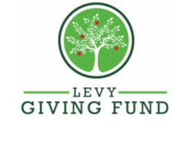 Levy Giving Fund