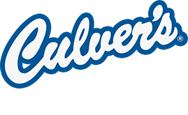 Culver's Middleton